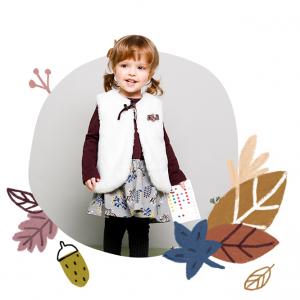 가을 세일 & 겨울신상