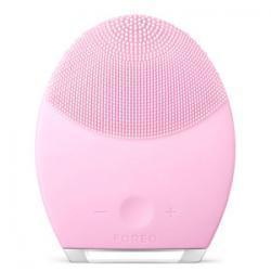 Foreo Luna 2 T-Sonic Facial Cleansing Device for Normal Skin