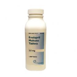 Enalapril Tablet