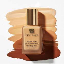 Estée Lauder Double Wear Stay-in-Place Makeup/1.0 oz.
