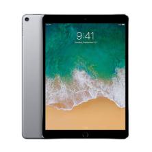 """Best Buy美國站,Apple 蘋果 10.5"""" iPad Pro 64/256GB Wi-Fi 平板"""