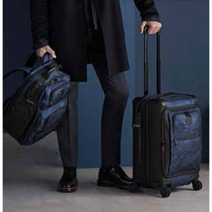 Nordstrom Rack 精選 Tumi 背包、旅行箱特惠