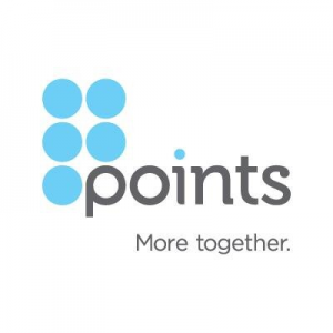 Points Loyalty Wallet: Join Points.com for FREE