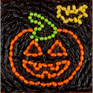 Up to 50% off + extra 22% off Halloween Hand Dipped Treats @ Dylan's Candy Bar