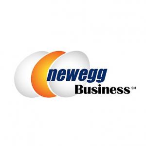 NeweggBusiness Rewards: Loyalty Pays Off @ Newegg Business
