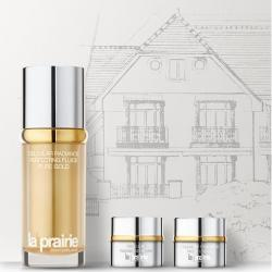 f34c36d84828f La Prairie Holiday Value Sets   Harrods UK VAT Excluded (Equals 17 ...