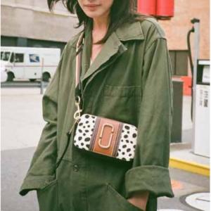 Mybag 精選Marc Jacobs 全部包包特惠,人氣相機包也在