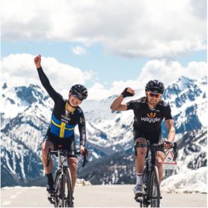 最大60%OFFセール サイクリング・ロードバイク愛好者必見! | Wiggle 日本 ウィグル