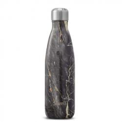 S'well Bahamas Gold Marble 9oz
