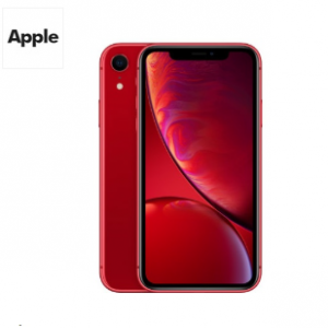 Apple iPhone XR A2108