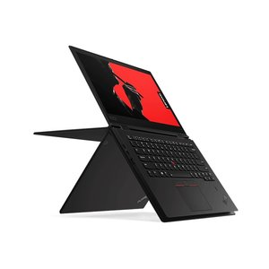Lenovo ThinkPad X1 Carbon 6th Gen. Business Laptop