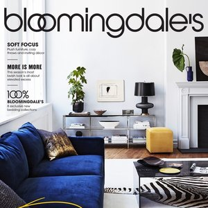 Up to 80% off One Day Home Sale @ Bloomingdales