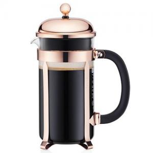 Bodum 34 oz. Chambord Coffee Maker