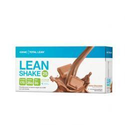 GNC TOTAL LEAN™ LEAN SHAKE™