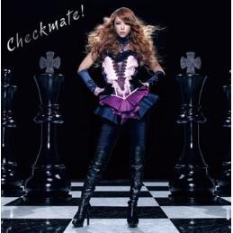 Checkmate! 《ベストコラボレーションアルバム》(CD+DVD)
