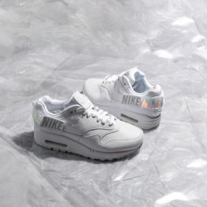 Скидки на женскую обувь Nike (Найк) каждый день!