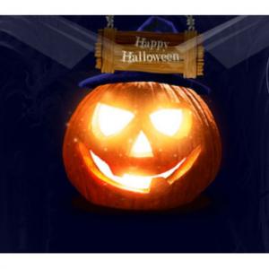 40% Off + 10% Extra Saving w/code Halloween Sweet Savings@Hotels.com