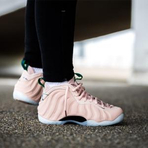 Eastbay美國官網精選Jordan, adidas, Nike, Vans等品牌低至2折% OFF