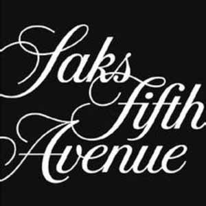 Saks Fifth Avenue 美國站精選Loewe、Alexander Wang等設計師品牌包包鞋子特惠