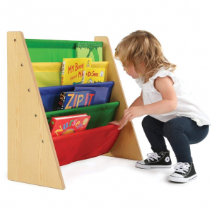 Tot Tutors Kids Toy Storage Organizer Sale Amazon Extrabux