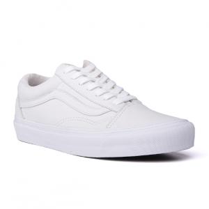 Купить обуви Vans недорого со скидкой 50% по акции
