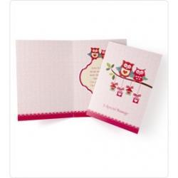 60% off Greeting Cards