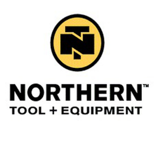 FREE gift on all orders over $100 @ Northern Tool & Equipment