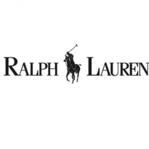 Ralph Lauren - Extra 30% Off Sale on select sale and full-price styles