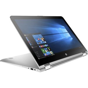 HP ENVY x360 Laptop - 15t touch