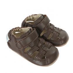 Baby Sandals, 미니 슈즈