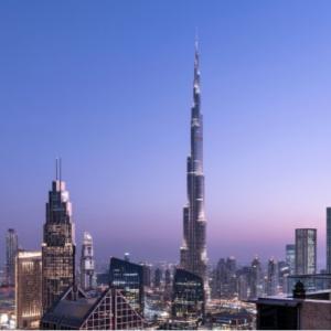 Prestigia.com 迪拜旅遊 酒店預定 低至$48.27
