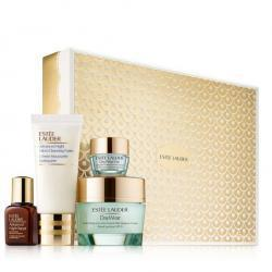 Estée Lauder 4-Pc. Protect + Hydrate For Healthy, Youthful-Looking Skin Set