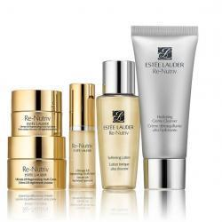 Estée Lauder 5-Pc. The Secret Of Infinite Beauty Ultimate Lift Regenerating Youth Set
