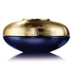 Guerlain Orchidée Impériale The Cream