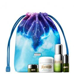La Mer The Lifting Collection