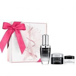 Lancôme Advanced Génifique Serum Gift Set