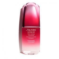 Shiseido 红腰子精华