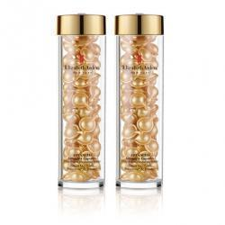 Online Only! Advanced Ceramide Capsules Daily Youth Restoring Serum Set - 180 Piece (a $196 value)