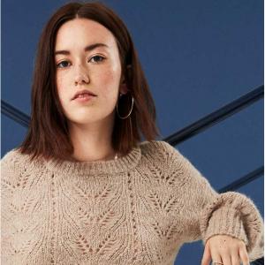 週末限定!豊富な品揃えのセーターが20%OFF★American Eagle Outfitters
