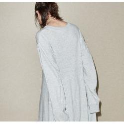 GARAGE OF GOOD CLOTHING ブランド限定|STRIPE CLUB