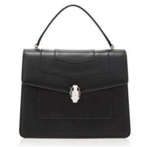 7343194a31 Flash Sale on Select Celine   Bvgari Sytles   Reebonz - Extrabux