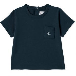 Petit Bateau BABY BOYS 티셔츠