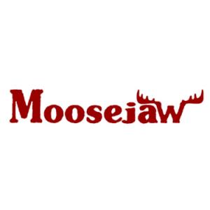 Moosejaw 周年慶,精選Patagonia、Arcteryx等品牌運動服裝特惠