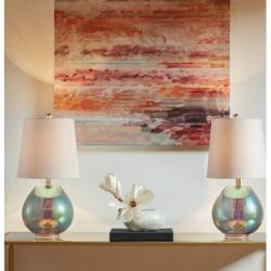 Ranier Table Lamp