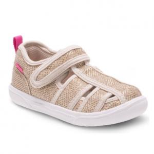 stride rite sawyer sandal