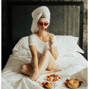 Bed & Breakfast @ Loews Hotels