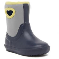 UGG Kex Waterproof Rain Boot (Toddler & Little Kid)