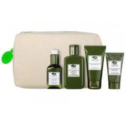 ORIGINS Dr. Andrew Weil for Origins™ Mega-Mushroom Skin Relief Set