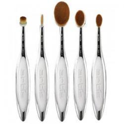 ARTIS Elite Mirror 5 Piece Set