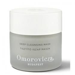 OMOROVICZA Ultramoor Mud Mask 50 ml